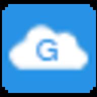 GainERP logo
