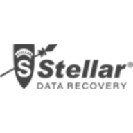 Stellar Migrator for MS Exchange logo