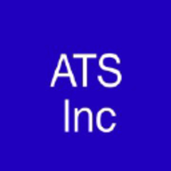 CrossPoint Telecom Billing logo