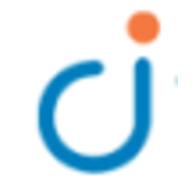 CIC enVision logo