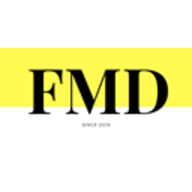 FreeMovieDownload logo