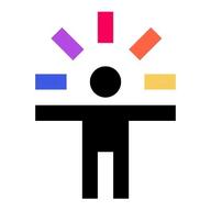Supercreative Profiles logo