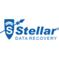 Stellar Outlook Toolkit logo