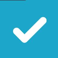 NVOICE logo