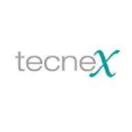 eTeClinic logo