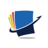 QuickInvoice logo