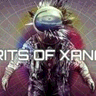 Spirits of Xanad logo