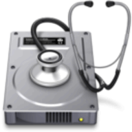 Free External Hard Drive Recovery logo