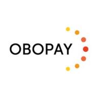 Obopay logo