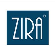 ZIRA Billing logo