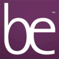 BeTheBrand logo