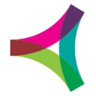 Cognito365 logo