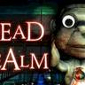 Dead Realm logo