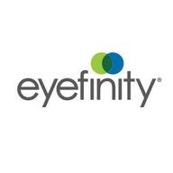 Eyefinity Practice Management logo