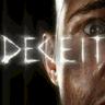 Deceit logo