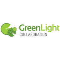 GreenLight Collaboration logo