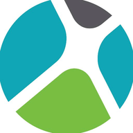 Nextech Practice Management logo