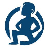 OnlineJobs.ph logo