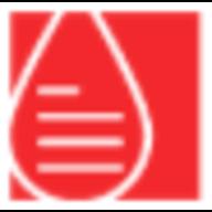 dampdocs logo