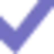 Check Inventory Management logo