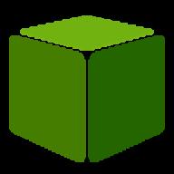 Media Lightbox logo