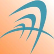 WebX Systems UltraXML logo