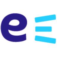Evocalize logo