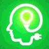 NiceIQ- Scientific Brain Training logo