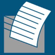 TaskBiller logo