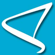 Cutwater AIM logo