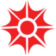 Kreeo logo