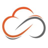 Infiswift logo