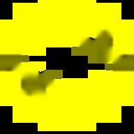 eBillingHub logo