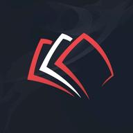 Earnify logo