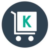 KeeperPOS logo
