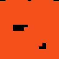 Appointik logo