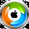 IUWEshare Mac Data Recovery Wizard logo