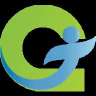 SkuFlow logo
