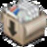 ShoveBox logo