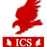 Warehousing and Logistics Management Software logo