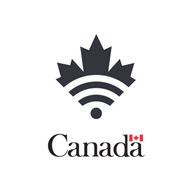 Shared Services Canada logo