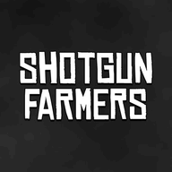 Shotgun Farmers logo