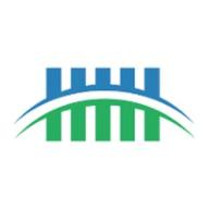 TurboBridge logo