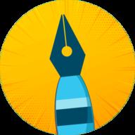 ActionBuddy for Writers logo