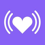 Podfan logo