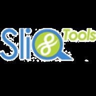 SliQ Tools logo