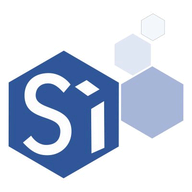 Solid Route Accounting logo