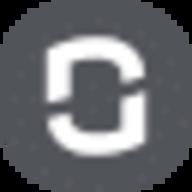 Novadex logo