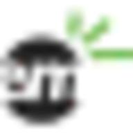 EnterMedia logo