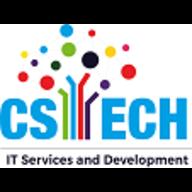 Client Server Inventory Billing System logo